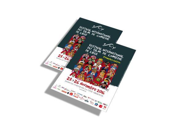 flyers fifcl 2016