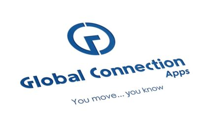 Logo Global Connection