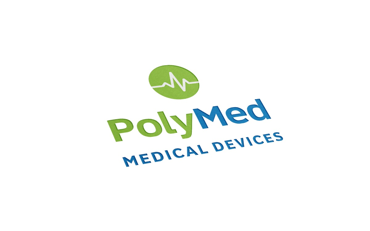 Logo PolyMed