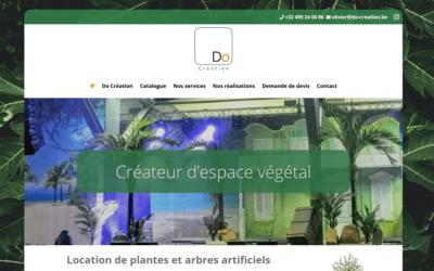Site Internet Do Creation